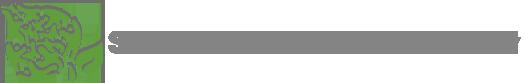 southern nevada audiology las vegas logo