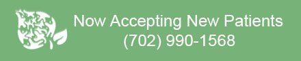 accepting-patient-1