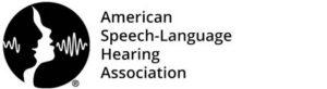 american-speech-hearing