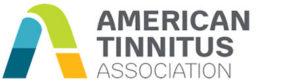 american-tinnitus-association