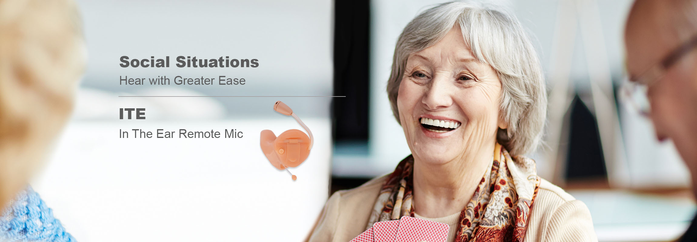 hear-greater-ease-hearing-aid