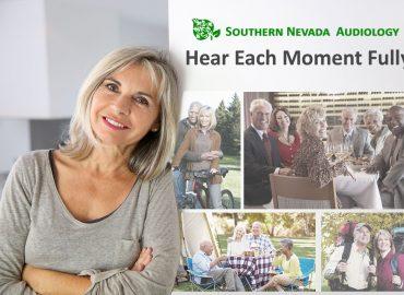 Hear Each Moment Fully